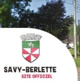 Histoire et patrimoine de Savy-Berlette (Pas-de-Calais)