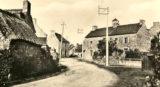 Histoire et patrimoine de Senven-Lahart (Côtes d'Armor)