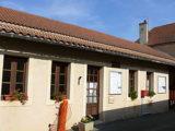 Histoire de Vergt de Biron (Dordogne)
