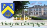 Histoire et patrimoine de Vinay en Champagne (Marne)