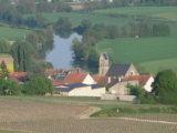 Histoire de Vincelles (Marne)