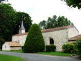 Histoire d'Availles-Thouarsais (Deux-Sèvres)