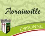 Histoire et patrimoine d'Avrainville (Essonne)