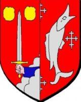 Histoire et patrimoine de Baronville (Moselle)