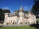 Histoire de Beaumont du Lac (Haute-Vienne)