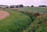 Histoire et patrimoine de Brezolles (Eure-et-Loir)