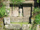 Histoire de Cléder (Finistère)