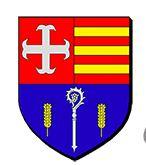 Histoire et patrimoine de Collanges (Puy-de-Dôme)