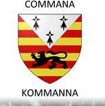 Histoire et patrimoine de Commana (Finistère)