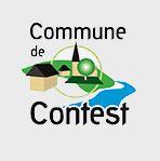 Histoire et patrimoine de Contest (Mayenne)