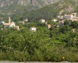 Histoire et patrimoine de Costa (Haute-Corse)