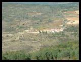 Histoire et patrimoine de Coustaussa (Aude)
