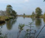 Histoire et patrimoine de Crossac (Loire-Atlantique)