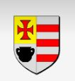 Histoire et patrimoine de Cubières sur Cinoble (Aude)