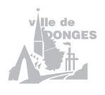 Histoire et patrimoine de Donges (Loire-Atlantique)