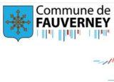 Histoire et patrimoine de Fauverney (Côte d'Or)