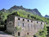 Histoire et patrimoine de Feliceto (Haute-Corse)