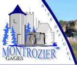 Histoire et patrimoine de Gages-Montrozier (Aveyron)