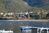 Histoire et patrimoine de Galeria (Haute-Corse)