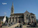 Histoire et patrimoine de Garlan (Finistère)
