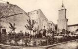 Histoire et patrimoine de Gignac (Hérault)