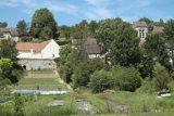Histoire de Guillerval (Essonne)