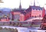 Histoire et patrimoine d'Hautmont (Nord)