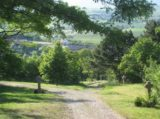 Histoire et patrimoine d'Hohengoeft (Bas-Rhin)