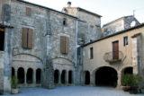 Histoire et patrimoine de Joncels (Hérault)