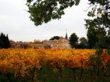 Histoire et patrimoine de Jonquières (Hérault)