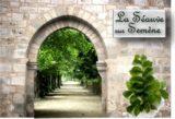 Histoire et patrimoine de La Séauve sur Semène (Haute-Loire)