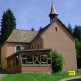 Histoire et patrimoine de Lautenbach (Haut-Rhin)