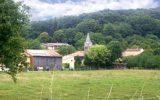Histoire du Neufour (Meuse)