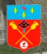 Histoire et patrimoine des Islettes (Meuse)