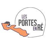Histoire et patrimoine des Portes en Ré (Charente-Maritime)