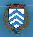 Histoire et patrimoine de Lévis Saint-Nom (Yvelines)