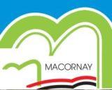 Histoire et patrimoine de Macornay (Jura)