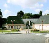 Histoire et patrimoine de May sur Orne (Calvados)