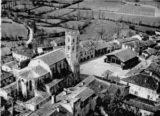 Histoire et patrimoine de Monfort (Gers)