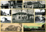 Histoire et patrimoine de Montbartier (Tarn-et-Garonne)
