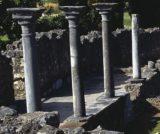 Le site archéologique de Montmaurin (Haute-Garonne)