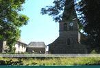 Histoire et patrimoine de Montpeyroux (Aveyron)