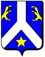 Histoire et patrimoine de Mont sur Meurthe (Meurthe-et-Moselle)