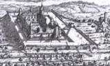 Histoire de Moyen (Meurthe-et-Moselle)