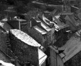 Histoire et patrimoine de Murat (Cantal)