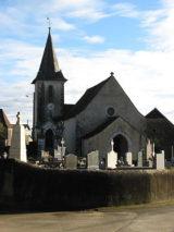Histoire d'Ossenx (Pyrénées-Atlantiques)