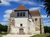 Histoire et patrimoine de Piney (Aube)