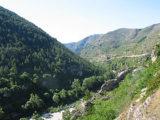 Histoire de Prades (Tarn)