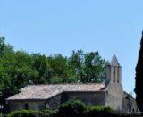 Histoire et patrimoine de Puybegon (Tarn)