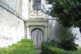 Histoire et patrimoine de Puylaurens (Tarn)